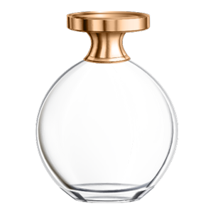 şişe-boş